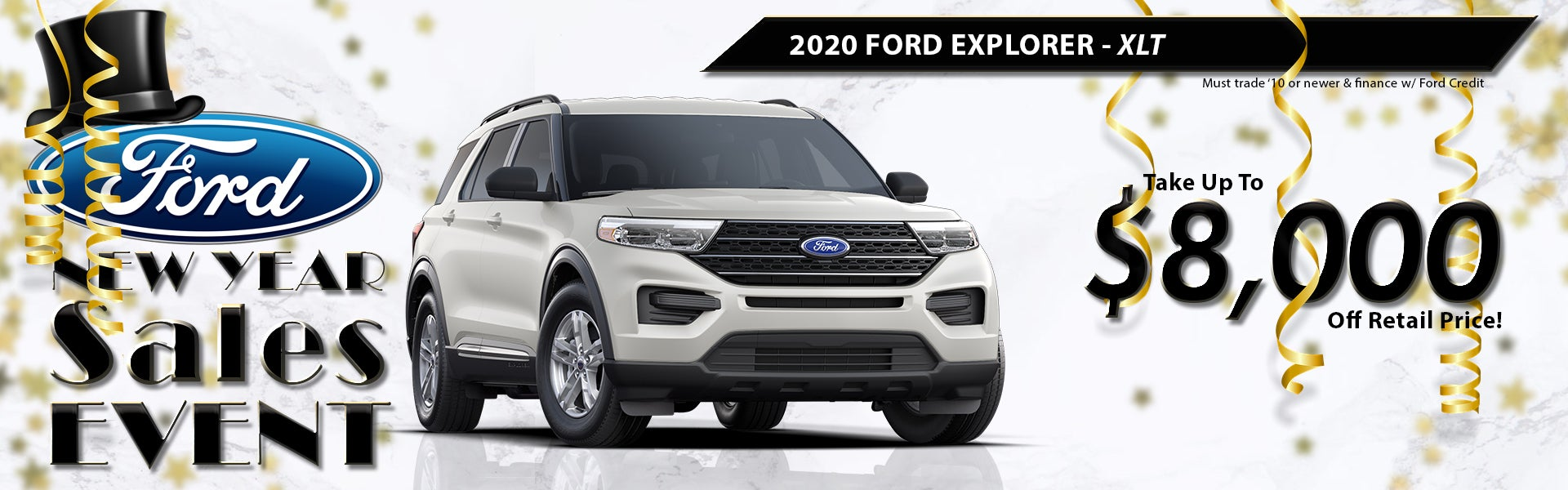 Offer Up Cars For Sale >> Ford Dealer In Lumberton Nc Used Cars Lumberton
